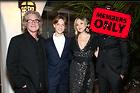 Celebrity Photo: Kate Hudson 4282x2855   2.5 mb Viewed 1 time @BestEyeCandy.com Added 22 days ago