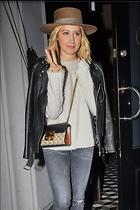 Celebrity Photo: Ashley Tisdale 1200x1801   245 kb Viewed 13 times @BestEyeCandy.com Added 35 days ago