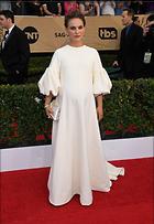 Celebrity Photo: Natalie Portman 1200x1738   236 kb Viewed 12 times @BestEyeCandy.com Added 18 days ago