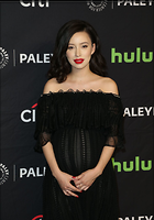 Celebrity Photo: Christian Serratos 1200x1713   161 kb Viewed 16 times @BestEyeCandy.com Added 32 days ago