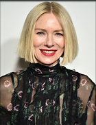 Celebrity Photo: Naomi Watts 800x1041   102 kb Viewed 17 times @BestEyeCandy.com Added 20 days ago