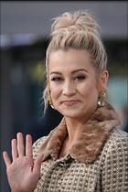 Celebrity Photo: Kellie Pickler 1200x1800   298 kb Viewed 37 times @BestEyeCandy.com Added 87 days ago