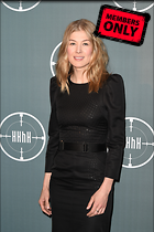 Celebrity Photo: Rosamund Pike 2835x4252   2.0 mb Viewed 1 time @BestEyeCandy.com Added 49 days ago