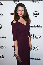 Celebrity Photo: Kristin Davis 3470x5205   1.1 mb Viewed 80 times @BestEyeCandy.com Added 453 days ago