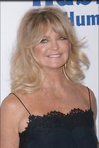 Celebrity Photo: Goldie Hawn 1200x1800   272 kb Viewed 39 times @BestEyeCandy.com Added 127 days ago
