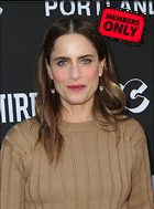 Celebrity Photo: Amanda Peet 2669x3600   1.5 mb Viewed 0 times @BestEyeCandy.com Added 97 days ago