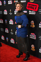 Celebrity Photo: Kelly Clarkson 2640x3997   1.5 mb Viewed 1 time @BestEyeCandy.com Added 241 days ago
