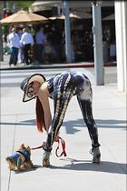Celebrity Photo: Phoebe Price 1200x1800   245 kb Viewed 31 times @BestEyeCandy.com Added 23 days ago