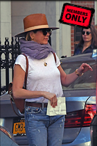 Celebrity Photo: Jennifer Aniston 2400x3600   1.7 mb Viewed 4 times @BestEyeCandy.com Added 47 days ago