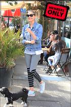 Celebrity Photo: Gal Gadot 3744x5616   2.1 mb Viewed 5 times @BestEyeCandy.com Added 39 days ago