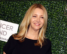 Celebrity Photo: Lisa Kudrow 3600x2915   1.2 mb Viewed 60 times @BestEyeCandy.com Added 158 days ago