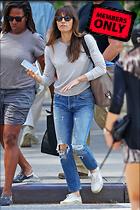 Celebrity Photo: Jessica Biel 2400x3600   1.5 mb Viewed 1 time @BestEyeCandy.com Added 55 days ago