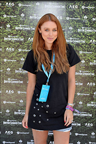 Celebrity Photo: Una Healy 800x1201   215 kb Viewed 23 times @BestEyeCandy.com Added 49 days ago