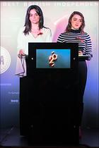 Celebrity Photo: Maisie Williams 1200x1800   144 kb Viewed 26 times @BestEyeCandy.com Added 44 days ago