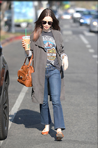 Celebrity Photo: Lily Collins 1200x1799   265 kb Viewed 12 times @BestEyeCandy.com Added 37 days ago