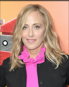 Celebrity Photo: Kim Raver 1600x2023   626 kb Viewed 14 times @BestEyeCandy.com Added 86 days ago