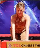 Celebrity Photo: Scarlett Johansson 2400x2841   836 kb Viewed 22 times @BestEyeCandy.com Added 19 days ago