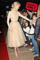 Celebrity Photo: Nicole Kidman 3397x5096   3.8 mb Viewed 1 time @BestEyeCandy.com Added 186 days ago
