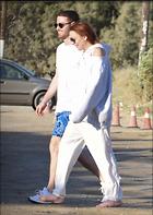 Celebrity Photo: Lindsay Lohan 2237x3150   548 kb Viewed 15 times @BestEyeCandy.com Added 41 days ago