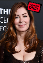 Celebrity Photo: Dana Delany 2727x3962   2.3 mb Viewed 0 times @BestEyeCandy.com Added 13 minutes ago