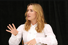 Celebrity Photo: Kate Winslet 3830x2554   508 kb Viewed 7 times @BestEyeCandy.com Added 15 days ago