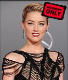Celebrity Photo: Amber Heard 2531x3000   1.5 mb Viewed 3 times @BestEyeCandy.com Added 83 days ago
