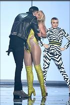 Celebrity Photo: Britney Spears 1277x1920   378 kb Viewed 31 times @BestEyeCandy.com Added 150 days ago