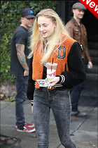 Celebrity Photo: Sophie Turner 1200x1800   266 kb Viewed 7 times @BestEyeCandy.com Added 4 days ago