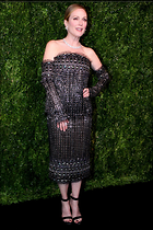 Celebrity Photo: Julianne Moore 1200x1800   444 kb Viewed 51 times @BestEyeCandy.com Added 26 days ago