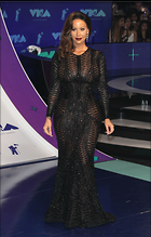 Celebrity Photo: Amber Rose 2400x3757   1.2 mb Viewed 104 times @BestEyeCandy.com Added 74 days ago