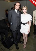 Celebrity Photo: Emma Roberts 800x1139   90 kb Viewed 2 times @BestEyeCandy.com Added 17 hours ago