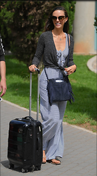 Celebrity Photo: Jennifer Metcalfe 1200x2171   355 kb Viewed 33 times @BestEyeCandy.com Added 227 days ago