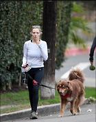 Celebrity Photo: Amanda Seyfried 1200x1515   198 kb Viewed 25 times @BestEyeCandy.com Added 81 days ago