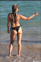 Celebrity Photo: Sylvie Meis 1289x1920   143 kb Viewed 7 times @BestEyeCandy.com Added 17 days ago