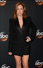 Celebrity Photo: Jenna Fischer 3173x4960   799 kb Viewed 46 times @BestEyeCandy.com Added 68 days ago