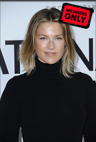 Celebrity Photo: Ali Larter 2826x4177   1.7 mb Viewed 2 times @BestEyeCandy.com Added 3 days ago