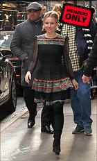 Celebrity Photo: Kristen Bell 2148x3555   1.5 mb Viewed 1 time @BestEyeCandy.com Added 9 days ago