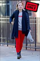 Celebrity Photo: Olivia Wilde 2400x3600   1.6 mb Viewed 0 times @BestEyeCandy.com Added 42 hours ago