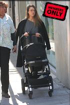 Celebrity Photo: Jessica Alba 2333x3500   2.6 mb Viewed 2 times @BestEyeCandy.com Added 120 days ago