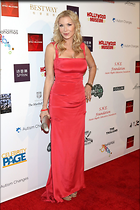 Celebrity Photo: Katherine Kelly Lang 1200x1800   234 kb Viewed 175 times @BestEyeCandy.com Added 474 days ago