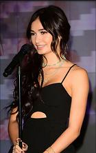 Celebrity Photo: Pia Mia Perez 1200x1901   160 kb Viewed 16 times @BestEyeCandy.com Added 14 days ago
