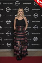 Celebrity Photo: Margot Robbie 1467x2160   375 kb Viewed 14 times @BestEyeCandy.com Added 5 days ago