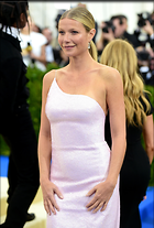 Celebrity Photo: Gwyneth Paltrow 2915x4318   1,037 kb Viewed 44 times @BestEyeCandy.com Added 160 days ago