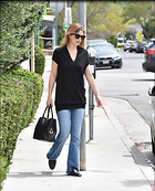 Celebrity Photo: Ellen Pompeo 1200x1480   302 kb Viewed 5 times @BestEyeCandy.com Added 21 days ago