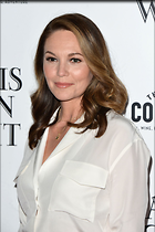Celebrity Photo: Diane Lane 1200x1800   229 kb Viewed 149 times @BestEyeCandy.com Added 189 days ago