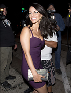 Celebrity Photo: Jessica Lowndes 1200x1556   216 kb Viewed 41 times @BestEyeCandy.com Added 85 days ago
