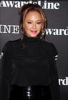 Celebrity Photo: Leah Remini 1200x1748   211 kb Viewed 126 times @BestEyeCandy.com Added 104 days ago