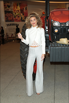 Celebrity Photo: AnnaLynne McCord 2333x3500   718 kb Viewed 33 times @BestEyeCandy.com Added 141 days ago