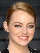 Celebrity Photo: Emma Stone 2000x2638   289 kb Viewed 61 times @BestEyeCandy.com Added 129 days ago