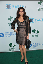 Celebrity Photo: Constance Marie 1200x1800   192 kb Viewed 16 times @BestEyeCandy.com Added 52 days ago